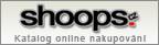 Shoops.cz | Katalog online nakupování