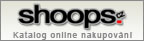 Shoops.cz | Katalog online nakupov�n�