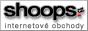 Online shop obalové materiály