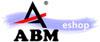 Internetový obchod ABM