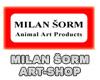 Internetový obchod Milan Šorm Art Shop