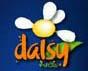 Internetový obchod Daisy kids