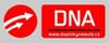 Internetový obchod DNA doplnkynaauto.cz