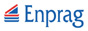 Internetový obchod Kovový nábytek Enprag - kartotéky, skříně, trezory
