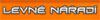Internetový obchod Levné nářadí