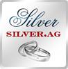 Internetový obchod Silver.ag