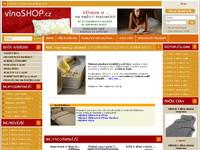 Internetový obchod vlnaSHOP.cz - vlněné lůžkoviny a matrace