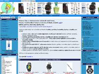 Internetový obchod Kupujici.cz - osobní doplňky a zdraví
