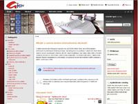 Internetový obchod Gisow knihy