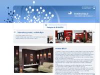 Internetový obchod Svítidla a osvětlení Eglo