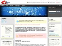 Internetový obchod Gisow aqua
