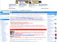 Internetový obchod Jazykové výukové kurzy na CD-ROM, audio učebnice
