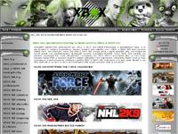 Internetový obchod Xboxline