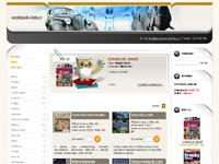 Internetový obchod Encyklopedie knihy