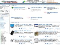 Internetový obchod Aaacomputers.cz
