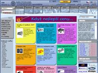 Internetový obchod Yamaha specialista