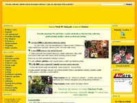 Internetový obchod Květiny Lucie
